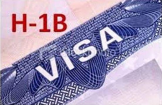 H-1B Visa Attorney