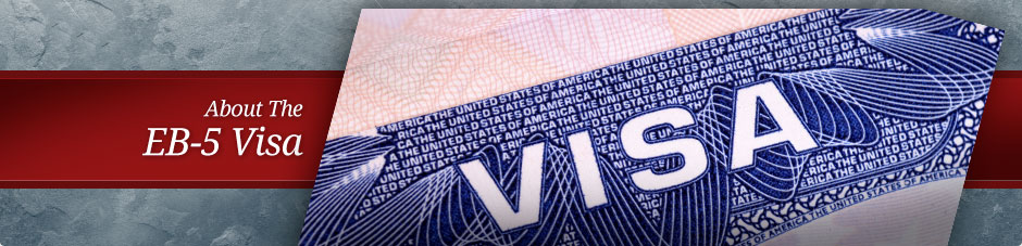 eb-5 investor visa attorney in dc